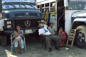 familie_trucks