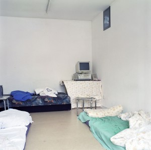 04wartezimmer.jpg