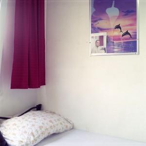 11wartezimmer
