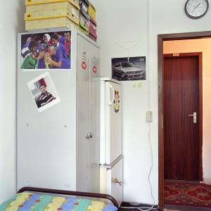 13wartezimmer.jpg