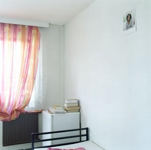17wartezimmer.jpg