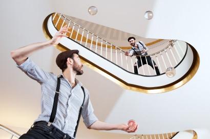 andrea-treppe