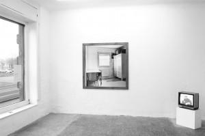 01wartezimmer.jpg