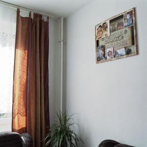 10wartezimmer.jpg
