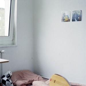 12wartezimmer.jpg