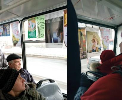 plakateZwischenstationBus.jpg